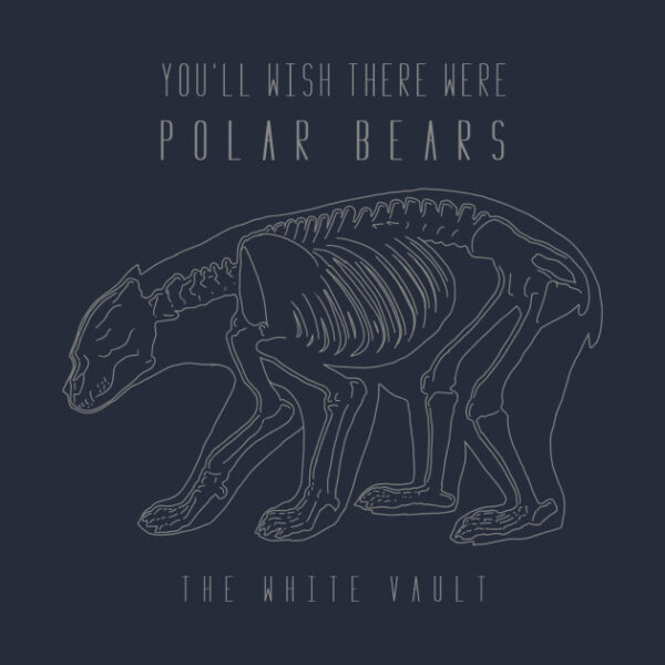 Polar Bear Gray - DESIGN