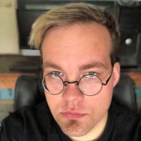 WV-Brandon-Strader.