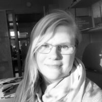 Karin Heimdahl