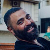 Haytham Alwan
